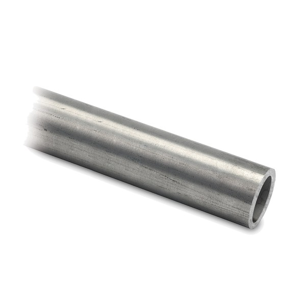 Mounting tube for thermal insulation composite system (ETICS), 44.1299.028.00