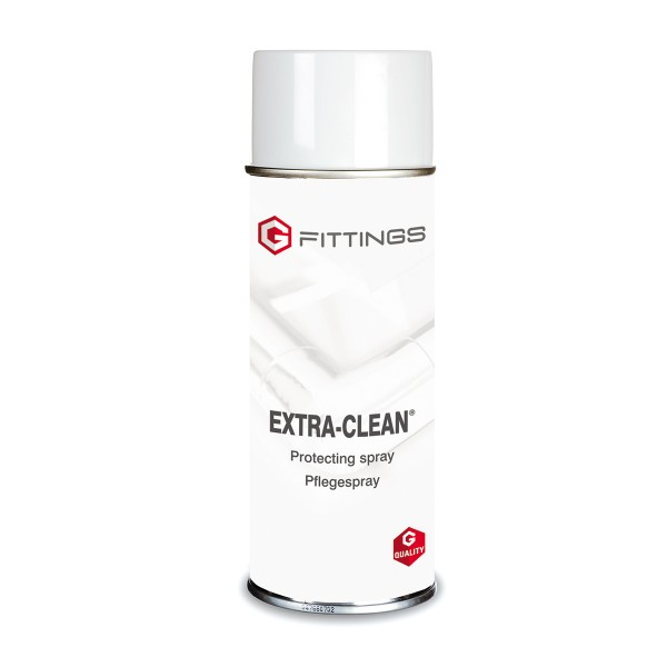 EXTRA-CLEAN, 19.0600.000.00