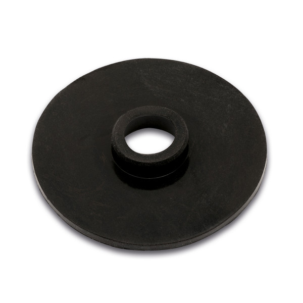 Rubber inlay for 11/12.0731.619… Ahva